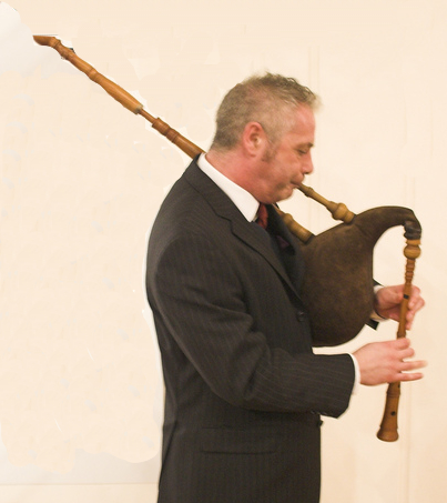 bagpipes7